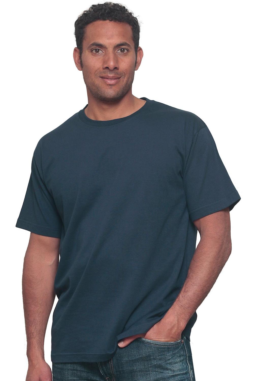 8a05a2b9b Shirt | T-Shirt Men's/Unisex Fair Trade Organic | CRS Identity